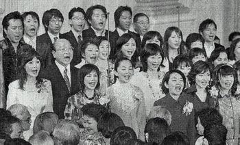 創価学会の会合の様子.jpg