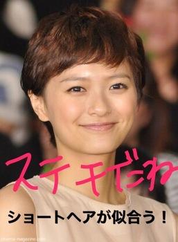 笑顔の榮倉奈々.JPG